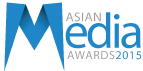 Asian Media Awards