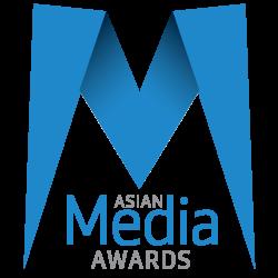 Crack MP3 to WAV Converter Pro 2 65 - Asian Media Awards
