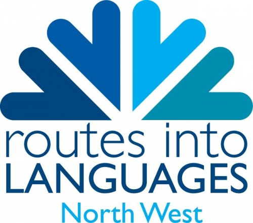 Routes Into Languages Support Asian Media Awards