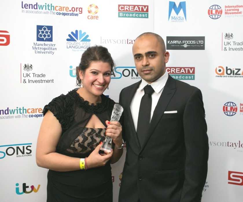 Asian-Media-Awards-Official-Launch-Party-2013--0001