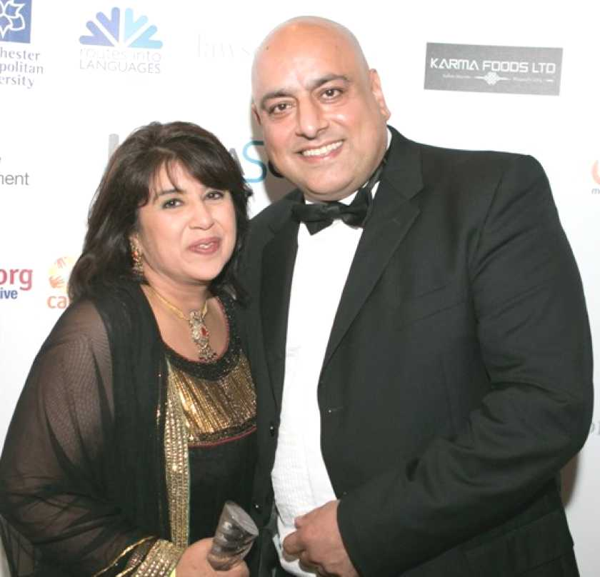 Asian-Media-Awards-Official-Launch-Party-2013--0011