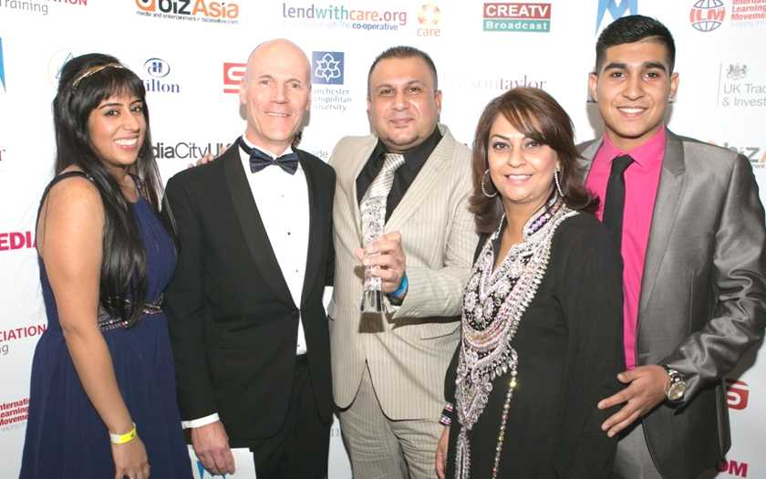 Asian-Media-Awards-Official-Launch-Party-2013--0012