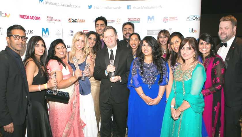 Asian-Media-Awards-Official-Launch-Party-2013--0014