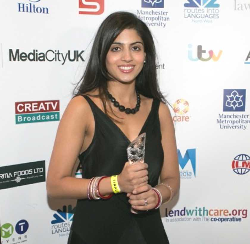 Asian-Media-Awards-Official-Launch-Party-2013--0016