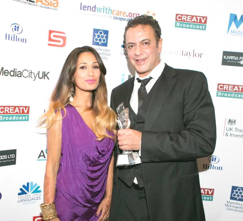 Asian-Media-Awards-Official-Launch-Party-2013--0020