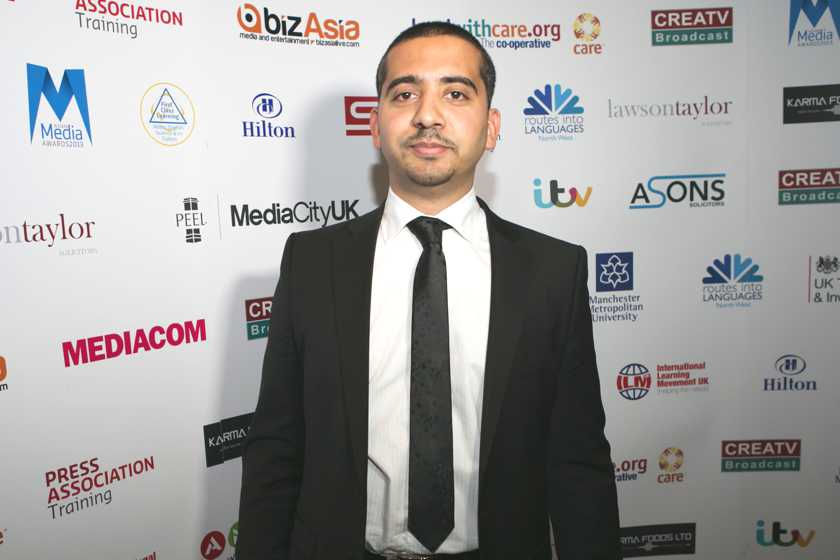 Asian-Media-Awards-Official-Launch-Party-2013--0021