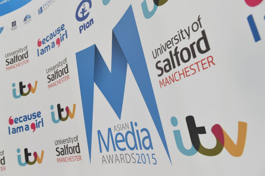 Asian Media Awards Finalists Announced At ITV