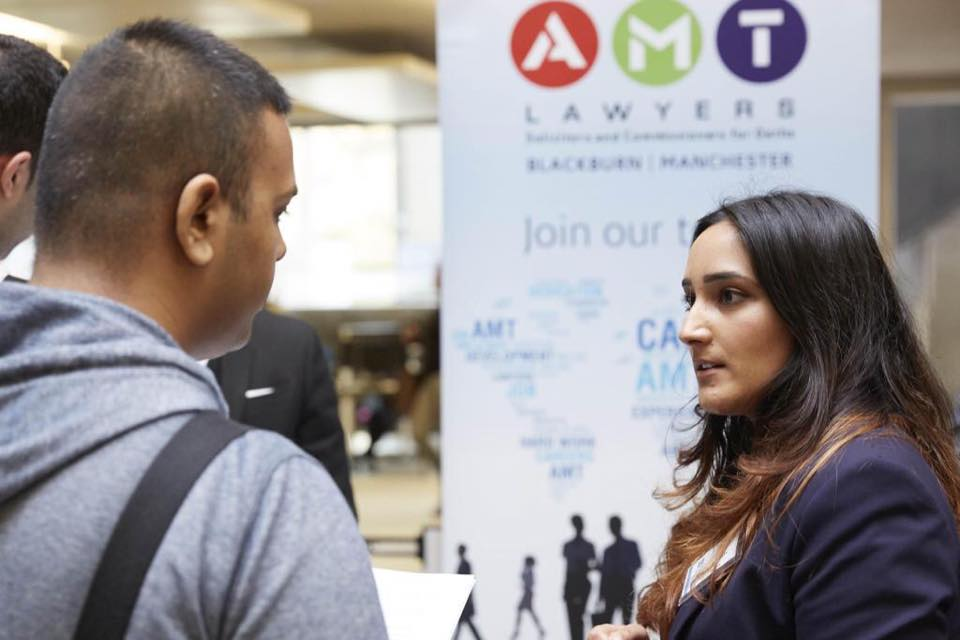 AMT Lawyers Support 2015 Asian Media Awards