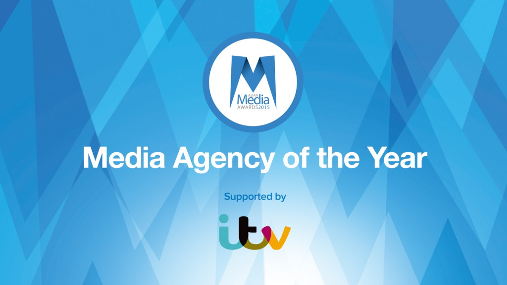 Creative Media Agencies are Recognised by Asian Media Awards