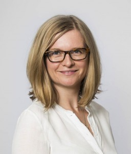 Helen Pidd