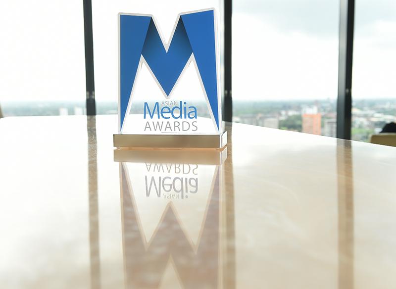 New look Asian Media Award 03