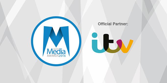 ITV Partner