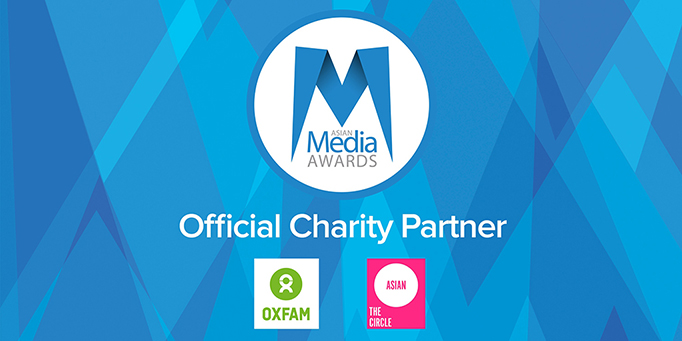 charity-partner-2016-tw-ama