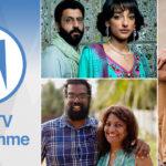 Best TV Programme 2016