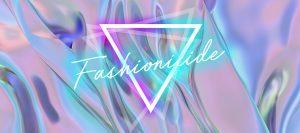 Fashioncide