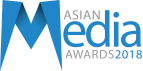 Asian Media Awards