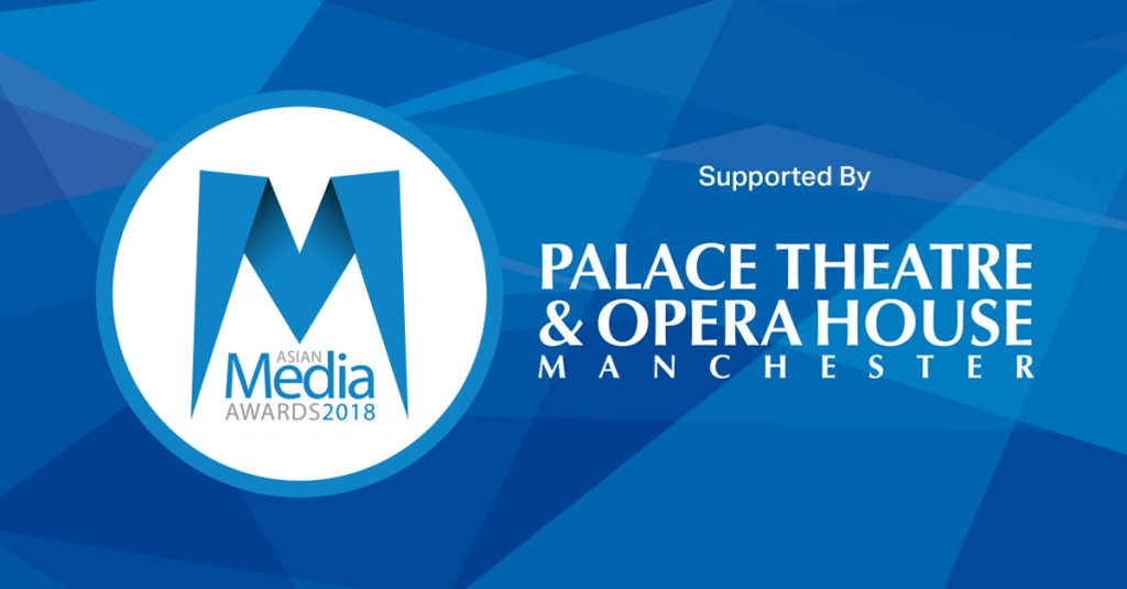 Palace Theatre & Opera House Announced as Partners