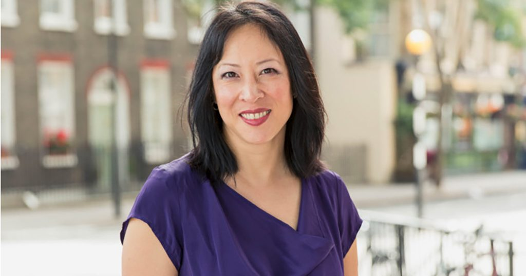 MediaCom's Chief Digital Officer to Welcome Guests