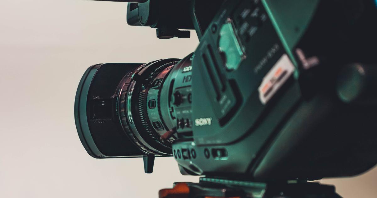 TV Festival Selects Three Salford Candidates for Prestigious Talent Scheme