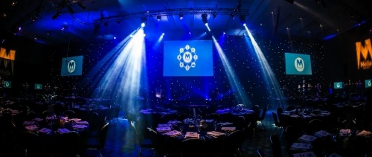 Manchester Set For The Asian Media Awards