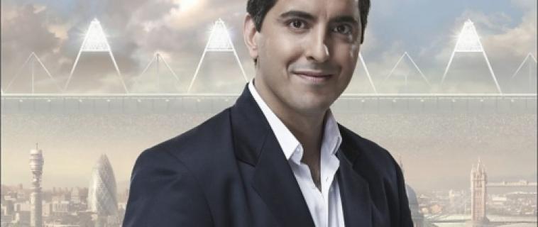 Manish Bhasin To Co-Host The Asian Media Awards