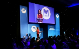 Asian Media Awards 2019 Winners