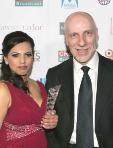 Asian-Media-Awards-Official-Launch-Party-2013--0000
