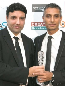 Asian-Media-Awards-Official-Launch-Party-2013--0003