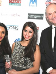 Asian-Media-Awards-Official-Launch-Party-2013--0004