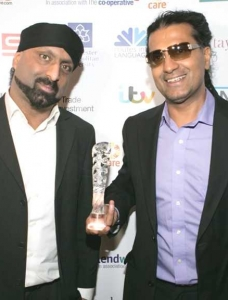 Asian-Media-Awards-Official-Launch-Party-2013--0005