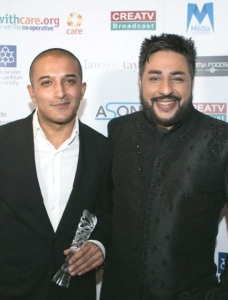 Asian-Media-Awards-Official-Launch-Party-2013--0008