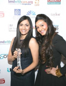 Asian-Media-Awards-Official-Launch-Party-2013--0009
