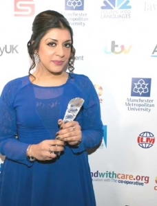 Asian-Media-Awards-Official-Launch-Party-2013--0010
