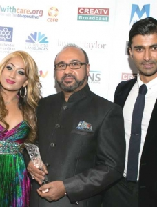 Asian-Media-Awards-Official-Launch-Party-2013--0018