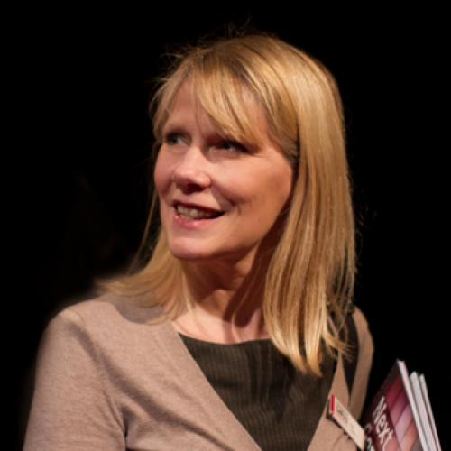 Beth Hewitt