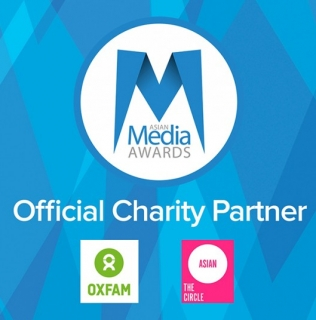 The Asian Circle announced as AMA 2016 Charity Partner