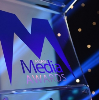Asian Media Awards 2018 Winners