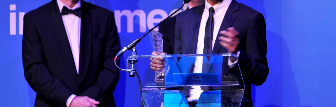 Buzzfeed Political Reporter Named Outstanding Young Journalist 2015