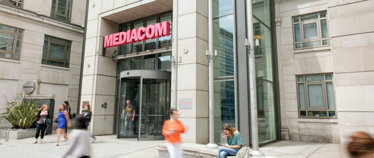 MediaCom to Host 2018 AMA Official Shortlist