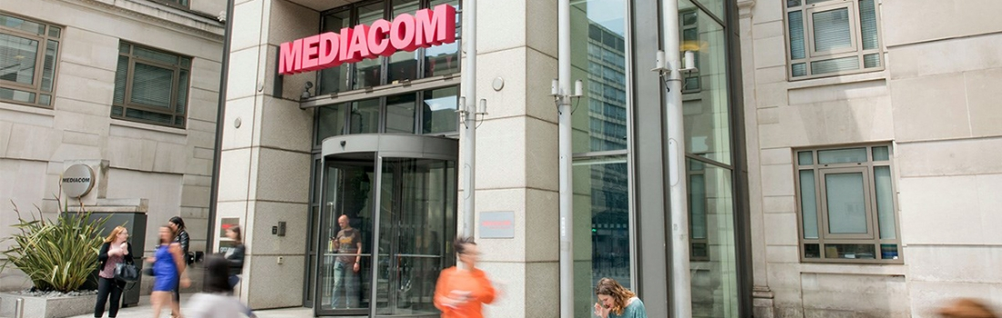 MediaCom to Host 2018 AMA Official Shortlist