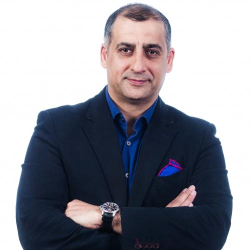 Naren Patel