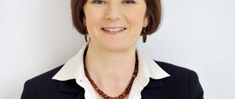 BBC England & Culture Minister to speak at Nations and Regions Media Conference