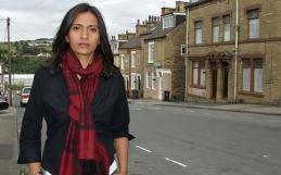 Tazeen Ahmad: A Tribute