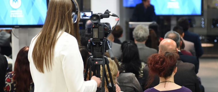 University to host Diversity in Media event for school pupils