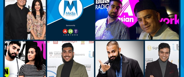 Best Radio Show 2017 Shortlist