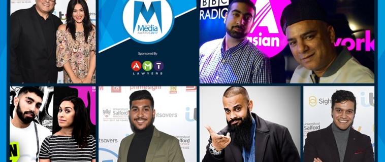Best Radio Show 2017 Shortlist
