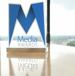 Nominations for 2016 Asian Media Awards close this week