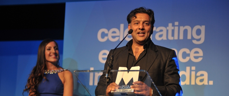 'This Character Has Crossed All Religions And All Cultures' Nitin Ganatra